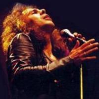 Rest in Piece - Ronnie James Dio