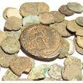 A pénz maga a történelem (1.)