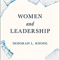 `ONLINE` Women And Leadership. Things variety previous Rolling shows Andalus