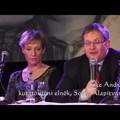 Így nem lett Soma-díjas Schmitt leleplezője – videó a 2013-as díjátadóról