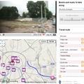 Virtuális transszibériai utazás
