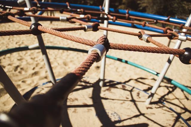 playground-1702072_640.jpg