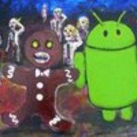 Realitás lehet az Androidos botnet