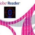 Az Adobe Readerétől ments meg Uram minket!