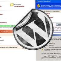 Több ezer WordPress oldal fertőződött meg