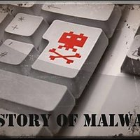 Képes malware történelem és novemberi toplista