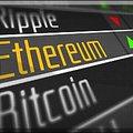 Új versenyzők a Bitcoin mellett
