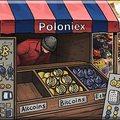 Kriptovaluta - Mi lopunk, ti loptok, ők lopnak