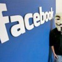 Megbénul-e a Facebook január 28-án?