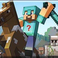 Lopott Minecraft jelszavak szivárogtak ki