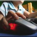 Tudja, mit csinál a gyereke az interneten?
