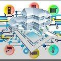 Otthoni IoT eszközeink gyengepontjai
