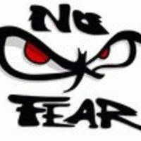 Ki fél ma? Aki kérdez: az Opera Software