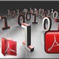 Javították az Adobe nulladik napi hibáját