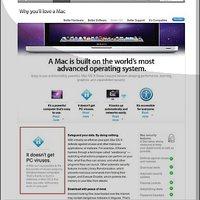 OS X fájlok vizsgálata a VirusTotalon