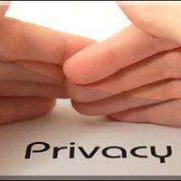 Biztonsági tippek a magánélet megőrzéséhez