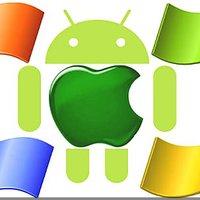 Növekszik a Mac-es és Android-os kártevők száma