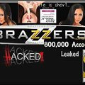 Ashley Madison után Brazzers