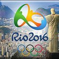 A nyári Olimpiához kapcsolódó átverések