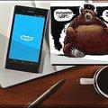 Ideje Skype jelszót változtatni