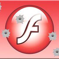 Adobe Flash hibát kihasználó spamek terjednek