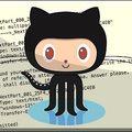 Trójai kampány a GitHub-os fejlesztők ellen