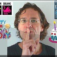 9 éves a blog :-)