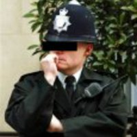 Túlzott jogok a brit rendőrségnél