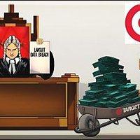 Target tanulópénz