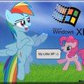 Good Bye XP, viszlát Vista!