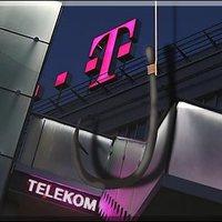 Telekom számla vagy mégsem II.