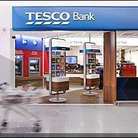 Támadás a Tesco Bank ügyfelei ellen