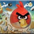 Angry Birds alkalmazásnak álcázott Mac malware