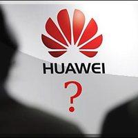 Az FBI szerint Huawei telefont inkább ne
