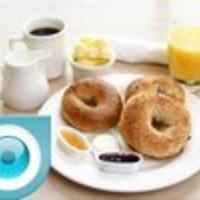Béták reggelire III.