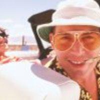 Johnny Depp, az élő halott