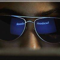 Hogyan legyünk biztonságban a közösségi oldalakon?