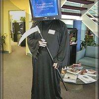 A jövő Autorunja lehet a Stuxnetes LNK/Agent
