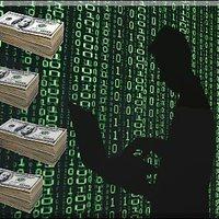 A bűnözőknek remek üzlet a számítógépes csalás