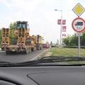 Szolnok, 2009.05.11. 07:50'