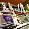 Nyelvész szemmel a fagylaltról és a fagyiról