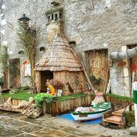 Karácsonyi szokások, hagyományok Olaszországban