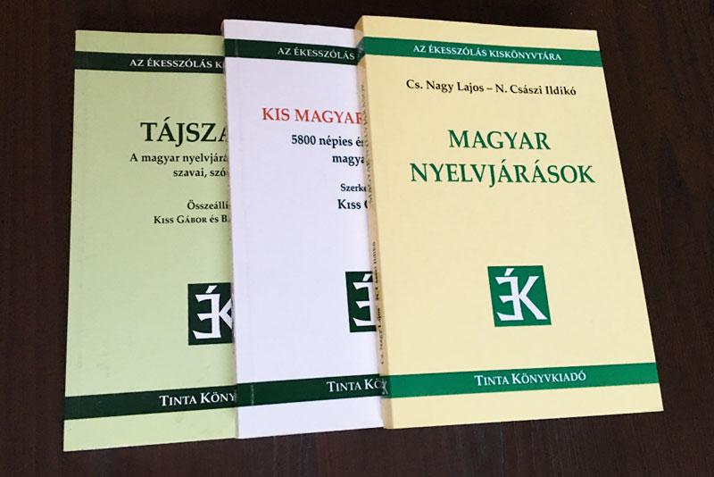 20161123-magyarnyelvjarasok-4.jpg