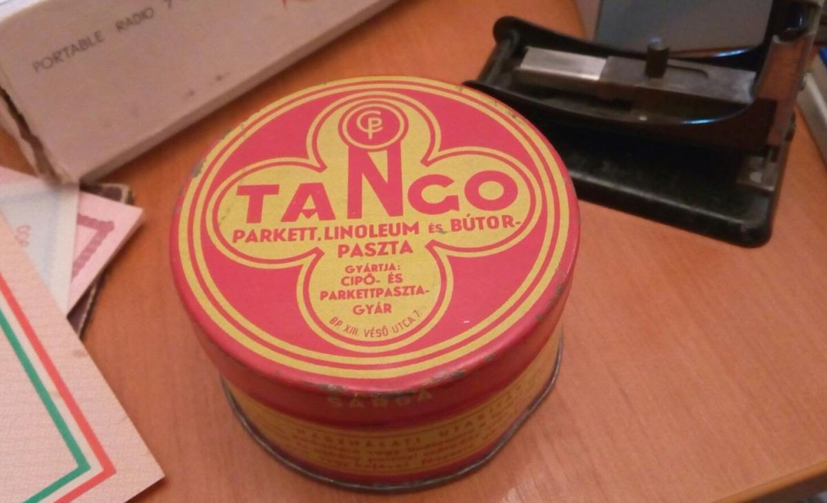 02-tango-paszta.jpg