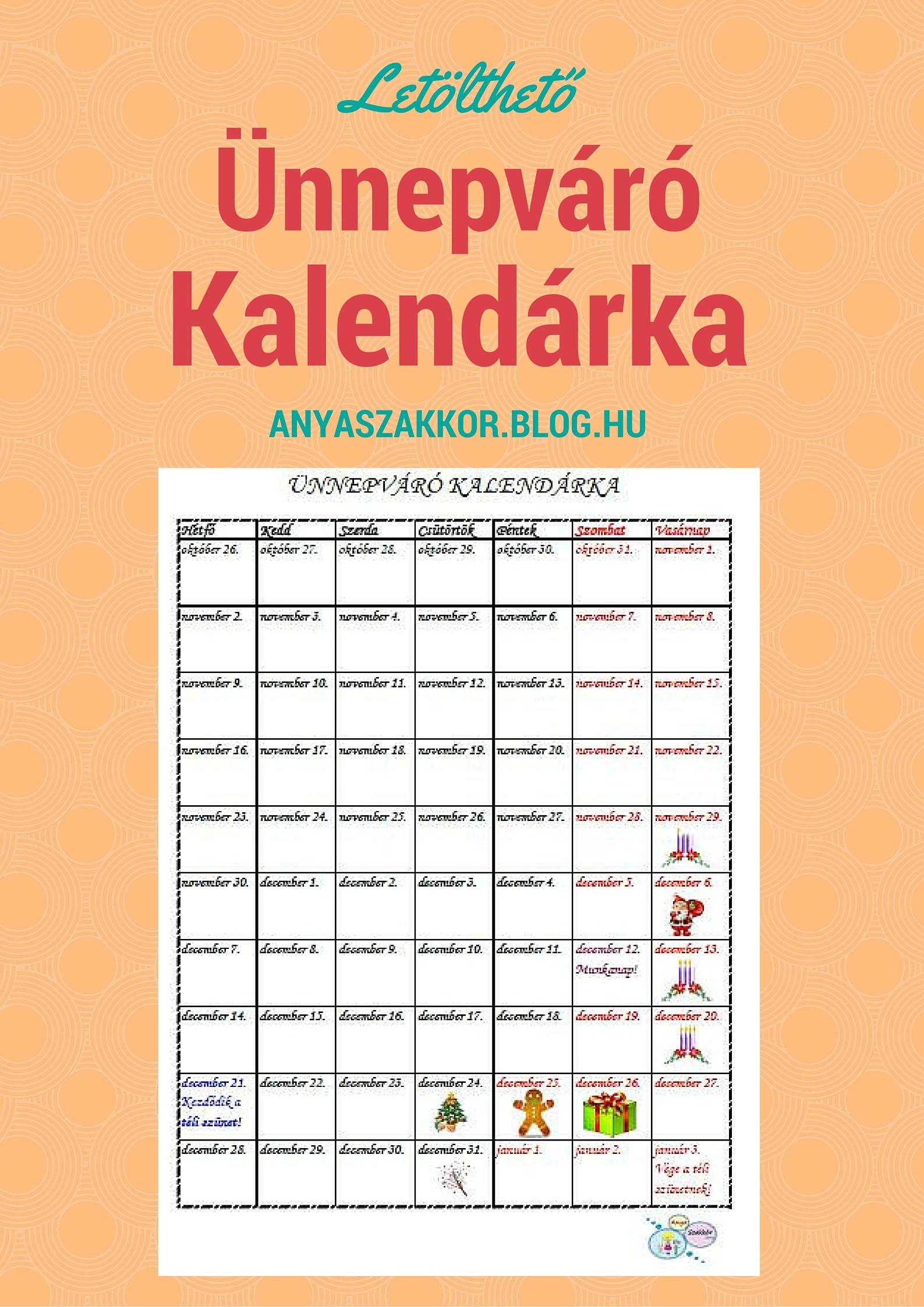 letoltheto_unnepvaro_kalendarka.jpg