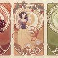 Meddőség a hét főbűn és a hét erény tükrében