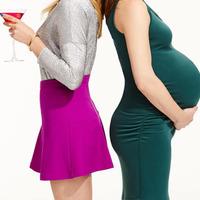 10 dolog, amiben a meddő nők és a kismamák hasonlítanak egymásra