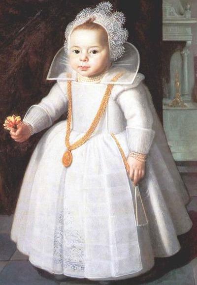 baroque1.jpg