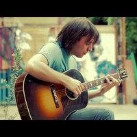 Miguel Rivera - Beat it (Michael Jackson) - Solo guitar