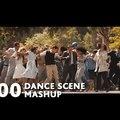 100 Movies Dance